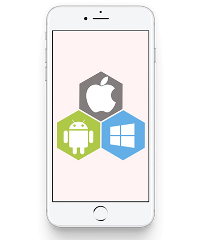 mobile app development services Goa