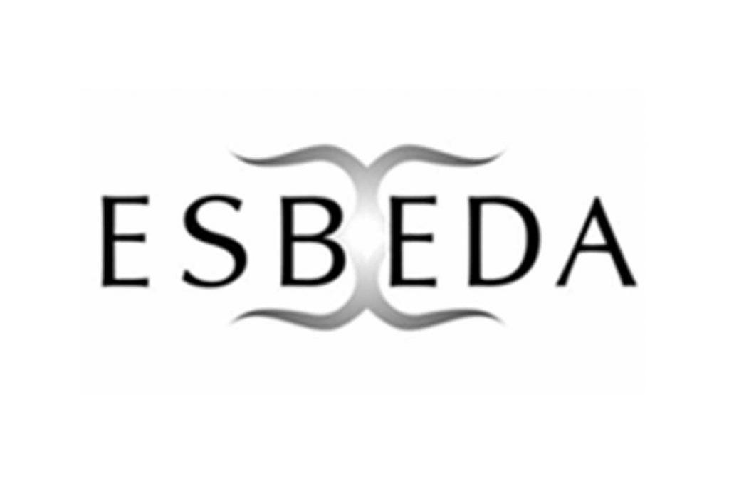 Esbeda