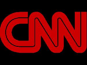 lettermark logo
