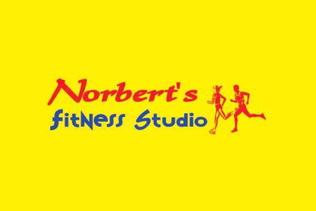 Norberts